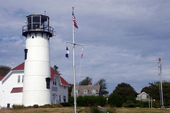 Chatham Lighthouse (Avia-Photo) Tags: travel journey usa newengland massachusetts capecod