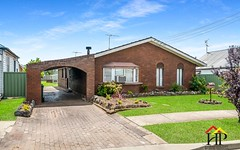 12 Sharman Close, Harrington Park NSW