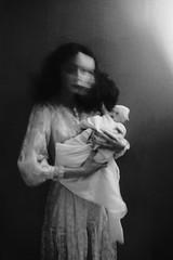 Baby burn by Féebrile -