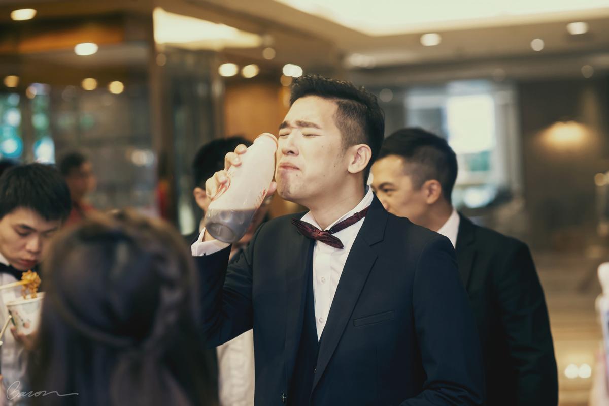 Color_040,婚禮紀錄, 婚攝, 婚禮攝影, 婚攝培根, 台北中崙華漾