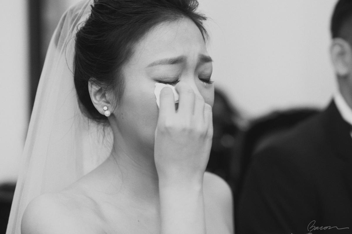 Color_076,婚禮紀錄, 婚攝, 婚禮攝影, 婚攝培根, 台北中崙華漾