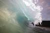 IMG_0056 (Aaron Lynton) Tags: makena bigbeach lyntonproductions spl canon 7d wave waves barrel shorebreak beach maui hawaii paradise fun swell flash 580exii sunrise sun pink blue sky