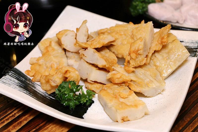 呂珍郎清燉蔬菜羊肉031