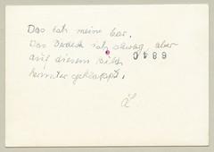 Hillman Minx Convertible_reverse (Vintage Cars & People) Tags: handwriting penmanship writing typography script photographicprint reverse