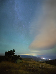 Crimean Autumn nightsky lll (Mike Reva) Tags: astronomy astrophoto astrophotography astro cassiopea stars sky stargazing stillness samyang24 starrynight night nightsky nghtsky nightscape nights constellations countryside crimea clouds landscape longexposure wideangle panorama canon6d camping hiking