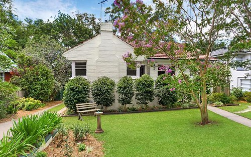 72 Cliff Rd, Epping NSW 2121