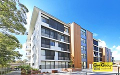 A401/1 Allengrove Crescent, North Ryde NSW