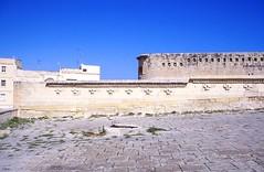 Fort St. Elmo (demeeschter) Tags: malta valletta city town building architecture heritage historical art street stelmo fort castle bastion