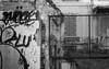 URBANA 27_10 (Domenico Cichetti) Tags: bustoarsizio olympus35sp bw blackandwhite monocrome selfdevelop argentique studional kodaktmax100