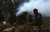 HG3-1-004b (Stichting Papua Erfgoed) Tags: henkgeut papua irianjaya nieuwguinea stichtingpapuaerfgoed irianbarat baliem varkensfeest