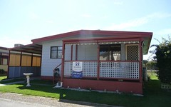 Site 308 Sun Country Retirement Park, Tocumwal Road, Mulwala NSW