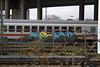 nemo (wallsdontlie) Tags: graffiti cologne nemo train panel