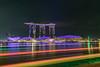 801A9320 (鹽味九K) Tags: singapore 新加坡 sg marinabaysands 濱海灣金沙酒店 nightview