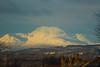 Ben Lomond (travelandmixpix) Tags: snow ice winter johnstone renfrewshire sun sunlight bluesky benlomond argyllandbute landscape landscapephotography hiddenscotland lochlomond scotland photography canon lochlomondandthetrossachs