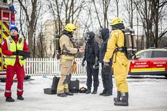lmh-cbrneavtale023 (oslobrannogredning) Tags: cbrn cbrne abc farligstoff farliggods farligestoffer kjemikaliedykking kjemikaliedykkere kjemikaliedykker kjemdykker kjemdykkere