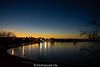 Strathclyde Loch (KMPhotos) Tags: motherwell scotland unitedkingdom gb strathclyde strathy cleland north lanarkshire clyde