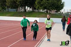 control-federativo-almuñecar-Enero2018-juventud-atletica-guadix-JAG-3 (www.juventudatleticaguadix.es) Tags: juventud atlética guadix jag atletismo