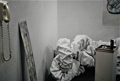 5 (photography.natomas) Tags: sacto sacramento sac california cali ca film