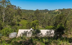195 Top Forestry Road, Ridgewood QLD