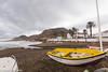 _MG_0287-2.jpg (taurothefirst) Tags: almería ubicacio poble ciutat parquenaturalcabodegata lasnegras