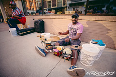 Festival Of The Arts 2017 (Anthony Norkus Photography) Tags: grand rapids festival of the arts festivalofthearts grandrapids mi michigan us usa june 2017 summer outdoor downtown anthonynorkus anthony tony norkus photo photography pic pics photos norkusa