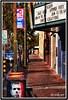 """Congressional Hearing"" (""SnapDecisions"" photography) Tags: tucson arizona congress street jazz festival nikon brushstroke d800"