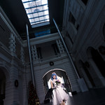 Remilia Scarlet - Wedding Dress thumbnail