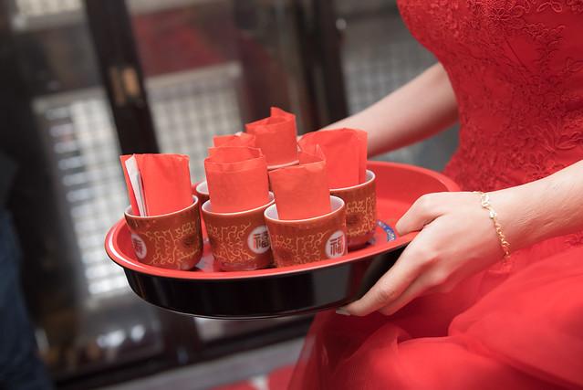 台北婚攝,中和華漾,華漾大飯店,中和華漾婚宴,華漾婚攝,華漾大飯店婚攝,華漾大飯店婚宴,婚禮記錄,婚禮攝影,婚攝小寶,婚攝推薦,婚攝紅帽子,紅帽子,紅帽子工作室,Redcap-Studio-27