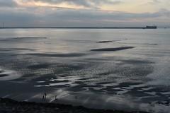 Boulogne-sur-Mer, France (Paul Anthony Moore) Tags: boulognesurmer nordpasdecalais france