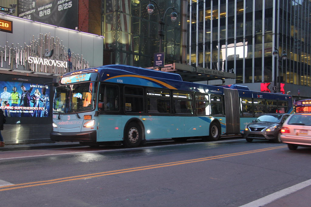 The World S Best Photos Of Buses And Service Flickr Hive