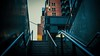 """""""To The Surface"""" (36D VIEW) Tags: md minolta 50mm sony a7rii mirrorless vintage prime legacy street nyc newyork alpha ilce a7rm2 bokeh"""