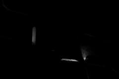 Villecroze-0026 (Christophe La Rocca) Tags: noiretblanc religion abandon angoisse interdit light patrimoine pagan postapo philosophie lumière black dark noir bnw white christ vie blanc culte dieux death sombre solitude