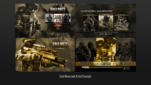 """cod_g_concept02 • <a style=""""font-size:0.8em;"""" href=""""http://www.flickr.com/photos/61209758@N00/28305165139/"""" target=""""_blank"""">View on Flickr</a>"""
