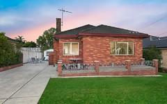 71 Lucas Road, Lalor Park NSW