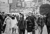 street eye (kenichiro_jpn) Tags: film 400tx streetsnap shibuya blackandwhite bnw street snap 渋谷 leica leicam3