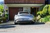 Porsche 991 Turbo S (aguswiss1) Tags: 300kmh dreamcar amazingcar porsche carlover exoticcar turbo auto carspotting 200mph supercar sportscar carporn carswithoutlimits turbos 991 fastcar caroftheday car 911
