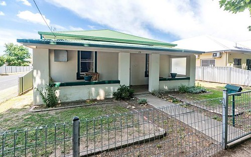 274 Anson St, Orange NSW 2800