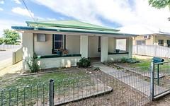 274 Anson Street, Orange NSW