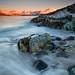 EVENING+BEACH%2C+NORTHERN+NORWAY