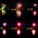 fireworks-2s