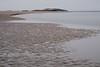 Popham Beach-180217-4 (tombealphotos) Tags: classicchrome filmsimulations lens longexposure maine pophambeach seascape xpro2 xf1655mmf28rlmwr