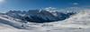IMG_8313-Pano.jpg (Michele Ferrero) Tags: powder neve fournier busson scialpinismo valdisusa