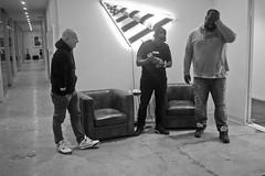 IMG_9315_1 (Brother Christopher) Tags: brotherchris podcast podcasting podsincolor rocnation jayz 444 nhyc hiphop memphisbleek relcarter baxelrod dusse dussecognac bnw dussefriday dussefridaypodcast talk discussion drink cognac beyonce explore inexplor