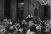 greg_rosie_wed_hi_730 (cambo_estate) Tags: camboestate fife kingsbarns scotlandwedding wedding weddingphotography fifeweddingphotography gregrosie scotland uk