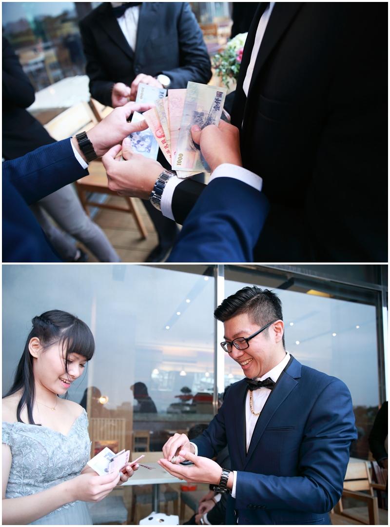 超好笑闖關,婚攝推薦,搖滾雙魚,婚禮攝影,大風車婚宴餐廳,婚攝小游,婚禮記錄,饅頭爸團隊,優質婚攝