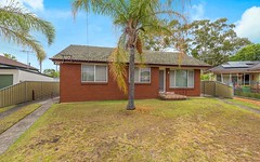 91 Jasmine Crescent, Cabramatta NSW