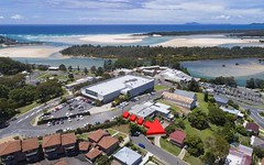 3 Bank Street, Nambucca Heads NSW