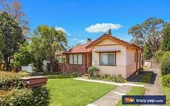 4 Alexandria Avenue, Eastwood NSW