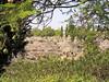 DSCN1901 (Rubem Jr) Tags: sevilha triana espanha spain andaluzia andalucia cidade city cityview cityscape predios buildings itálica ruínas ruins romam romanas