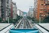 _MG_2524 (waychen_c) Tags: taipei mrt metro metrotaipei wenhuline daan daandistrict daanstation 台北 大安 大安區 大安站 台北捷運 文湖線